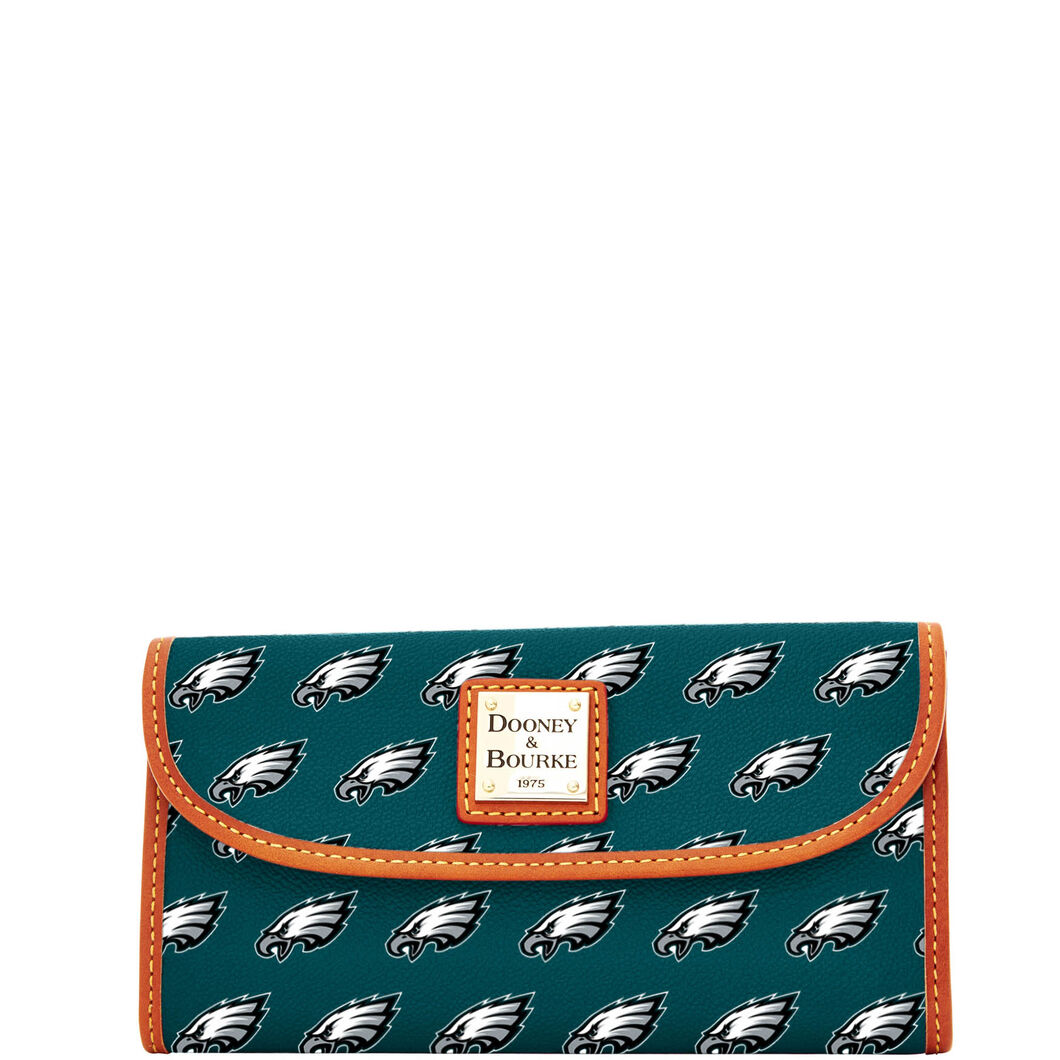 Eagles Continental Clutch
