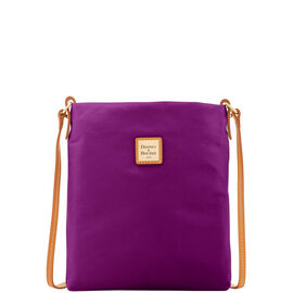 Small Dani Crossbody