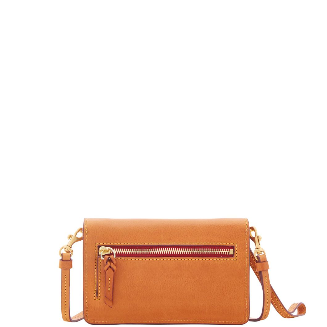 Patriots Milly Crossbody