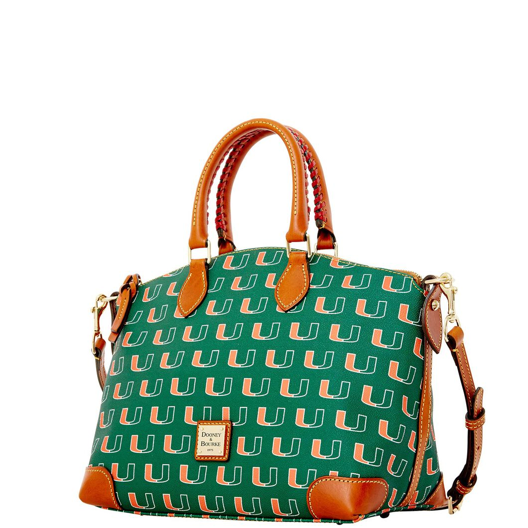 Miami Satchel